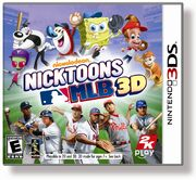 NicktoonsMLB3DSBoxart