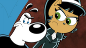 Mutts and Bolts 061