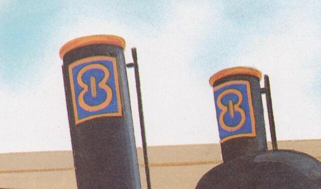 File:Birke & Blair funnel insignia.jpg