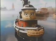Pirate37