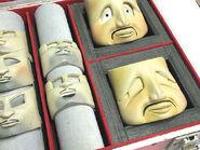 IzzyGomez'sfaces
