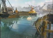 Pirate66