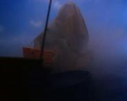 Pirate191