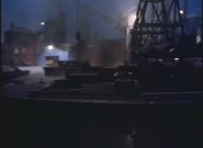 Pirate95