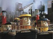 Boomerhouseboat2