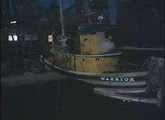 Pirate249