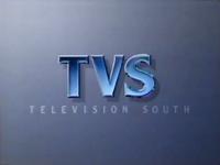 TVSlogo