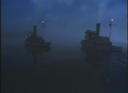 Pirate188