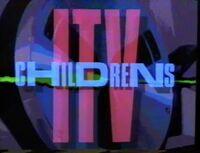 ChildrensITV1989ident