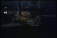 Pirate (9)