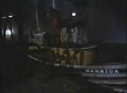 Pirate152