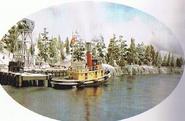 Upriver5