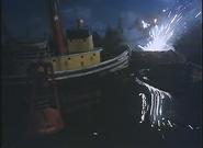Pirate250