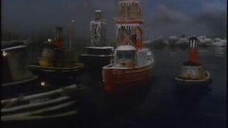 TUGS - Bigg Freeze (S01.E12)