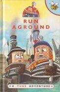 Run Aground cover