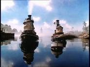 Pirate38