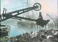Pirate63