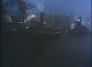 Pirate239
