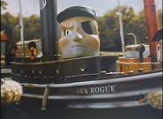 Pirate258