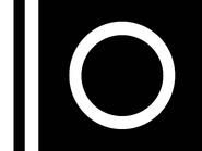 Zero flag