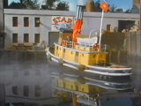 Star Dock