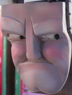 BigMickeySecondFacemask