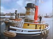 Pirate114
