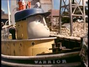 Warrior13