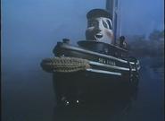 Pirate242