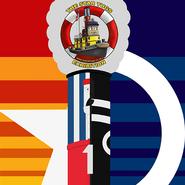 AlternateStarTugsCompanyLogo(2015-2017)