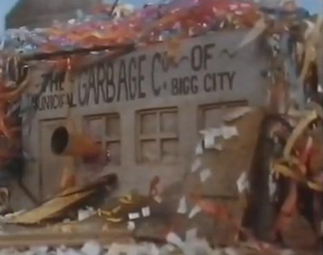 File:Garbage Corporation.jpg
