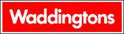 250px-Logo Waddingtons