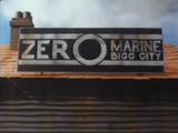 The Zero Dock