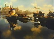Pirate18