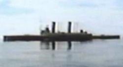 NavyShip