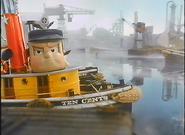 Pirate72