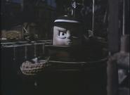 Pirate176