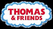 Thomas&FriendsLogo