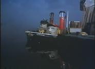 Pirate224