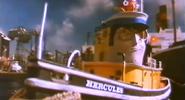 Hercules6