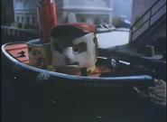 Pirate219