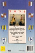 TUGS1989AnnualBack