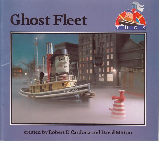 File:Ghost Fleet cover.jpg