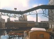LordStinker.Bridge
