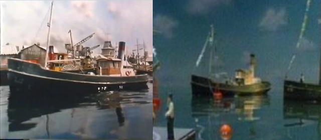 File:Fishing Boat.png