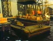 Other barges