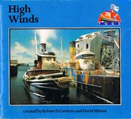 HighWindsPhoto