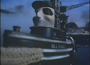 Pirate238