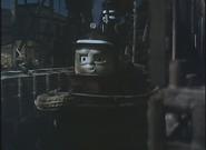 Pirate170