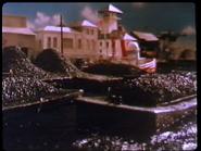 CoalYard2